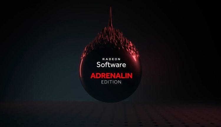 amd radeon software adrenalin edition last driver omgpu