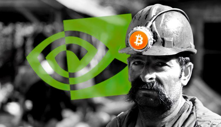 Nvidia crypto monnaie proces tribunal avocats sales scaled