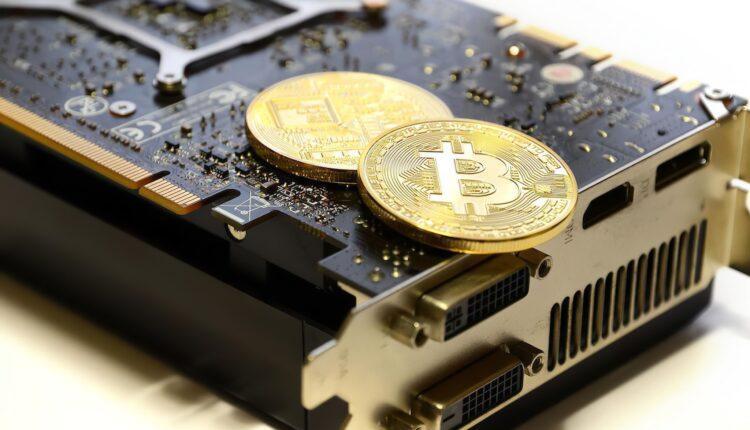 Nvidia Geforce Rtx 3080 Quelle Performance Pour Le Minage De Cryptos Mining Hashrate