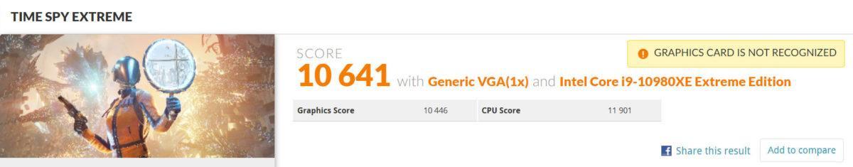 Nvidia Geforce Rtx 3090 Fs Extreme 2