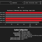 Amd Radeon Rx 6000 Rx 6900 Xt Rx 6800 Xt Rx 6800 Rdna 2 Graphics Card Benchmarks Wqhd Divison 2
