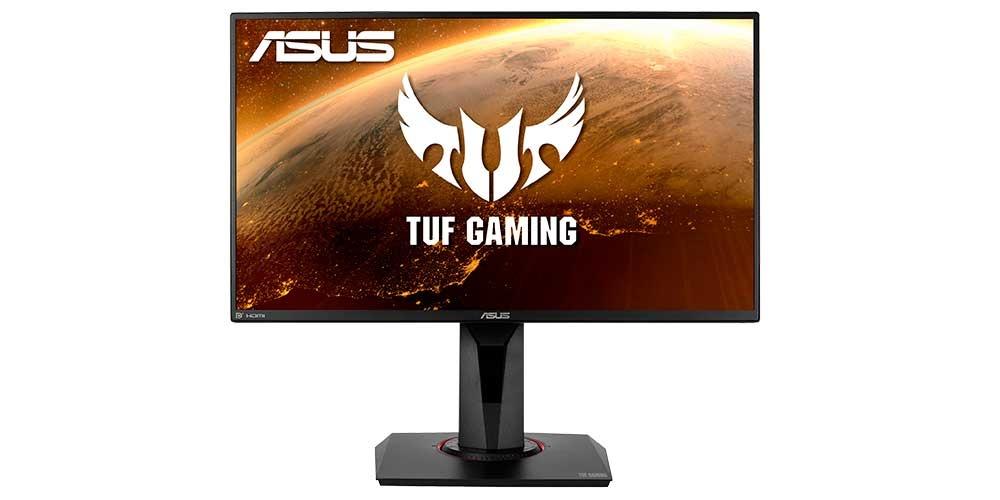 ASUS-TUF-Gaming-VG258QM-2