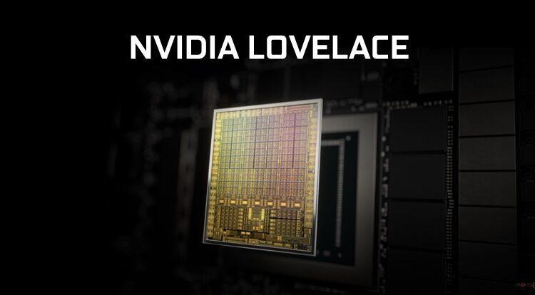 Nvidia AD102, l'architecture GPU 'Lovelace' aurait 18432 CUDA