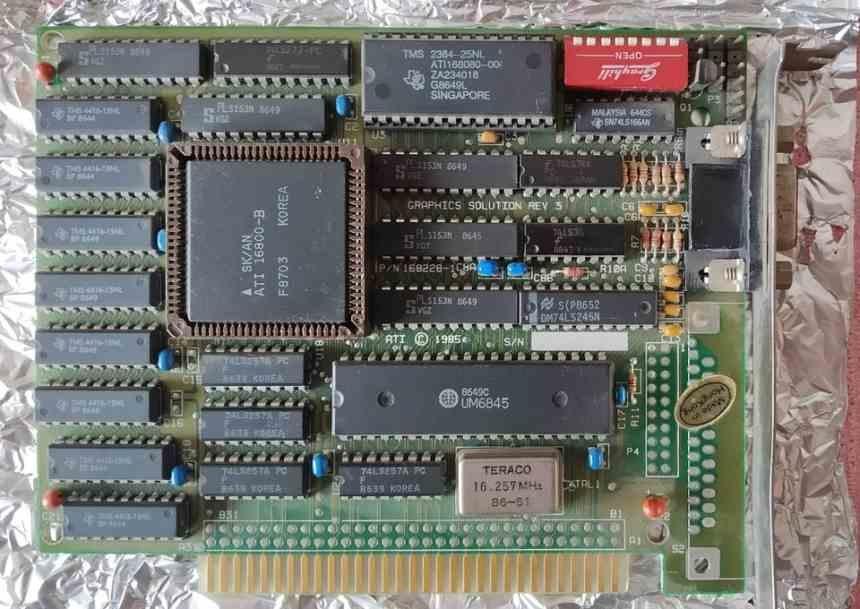 ATI Rev-3