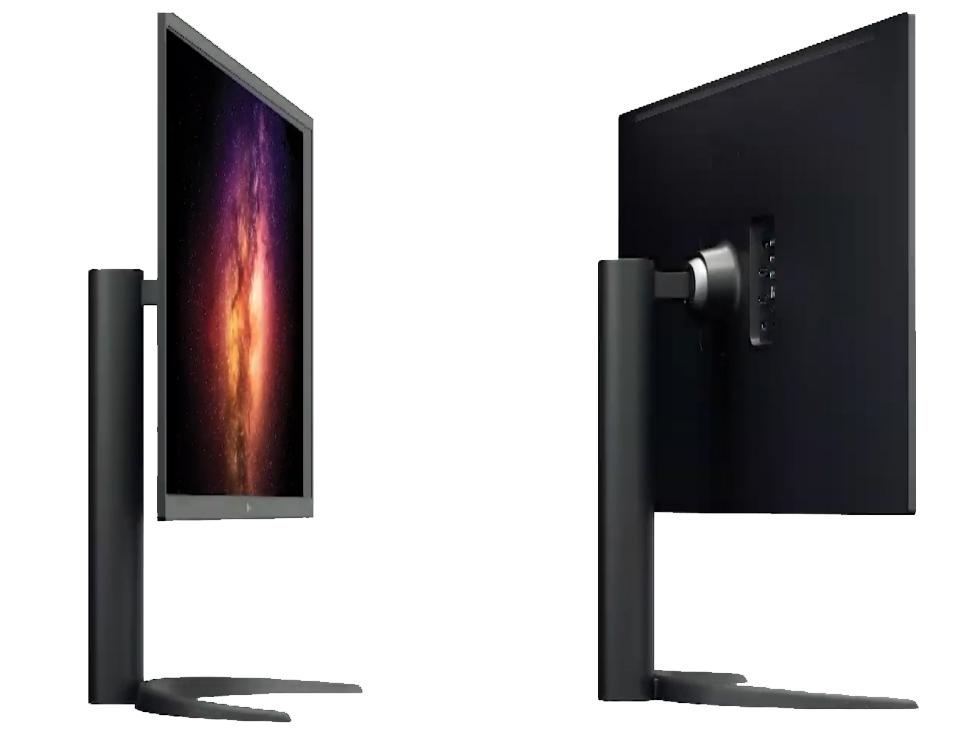 Lg Ultrafine 32ep950 Oled 32 4k Ecran Pc