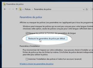 restaurer-parametres-police-windows.jpg