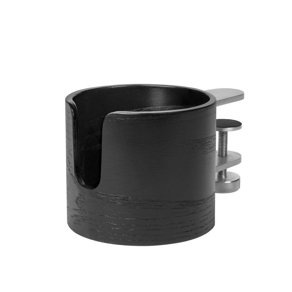 Lanespelare Mug With Lid And Straw And Mug Holder Support Mug Asus Rog Ikea 3