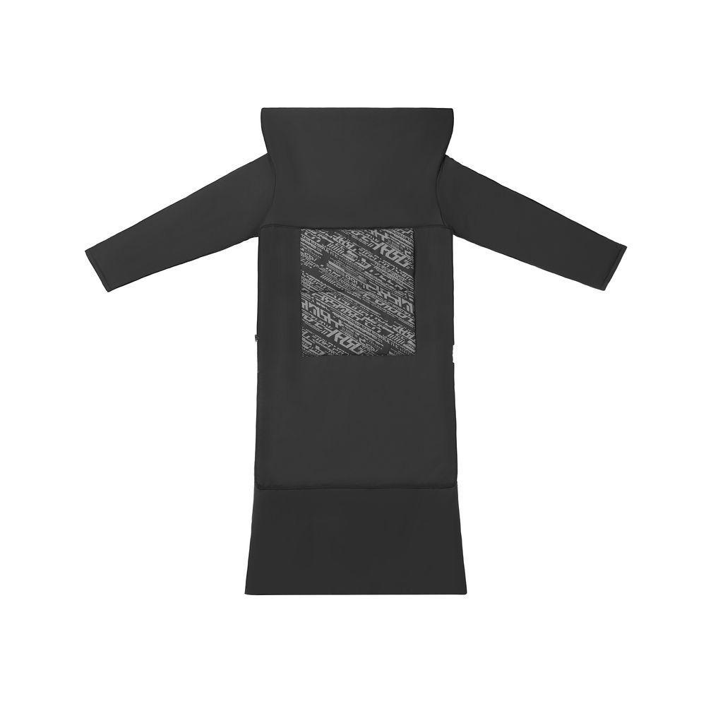 Lanespelare Multifunctional Cushion Blanket T Shirt Jeu Gaming Ikea Asus Rog 2