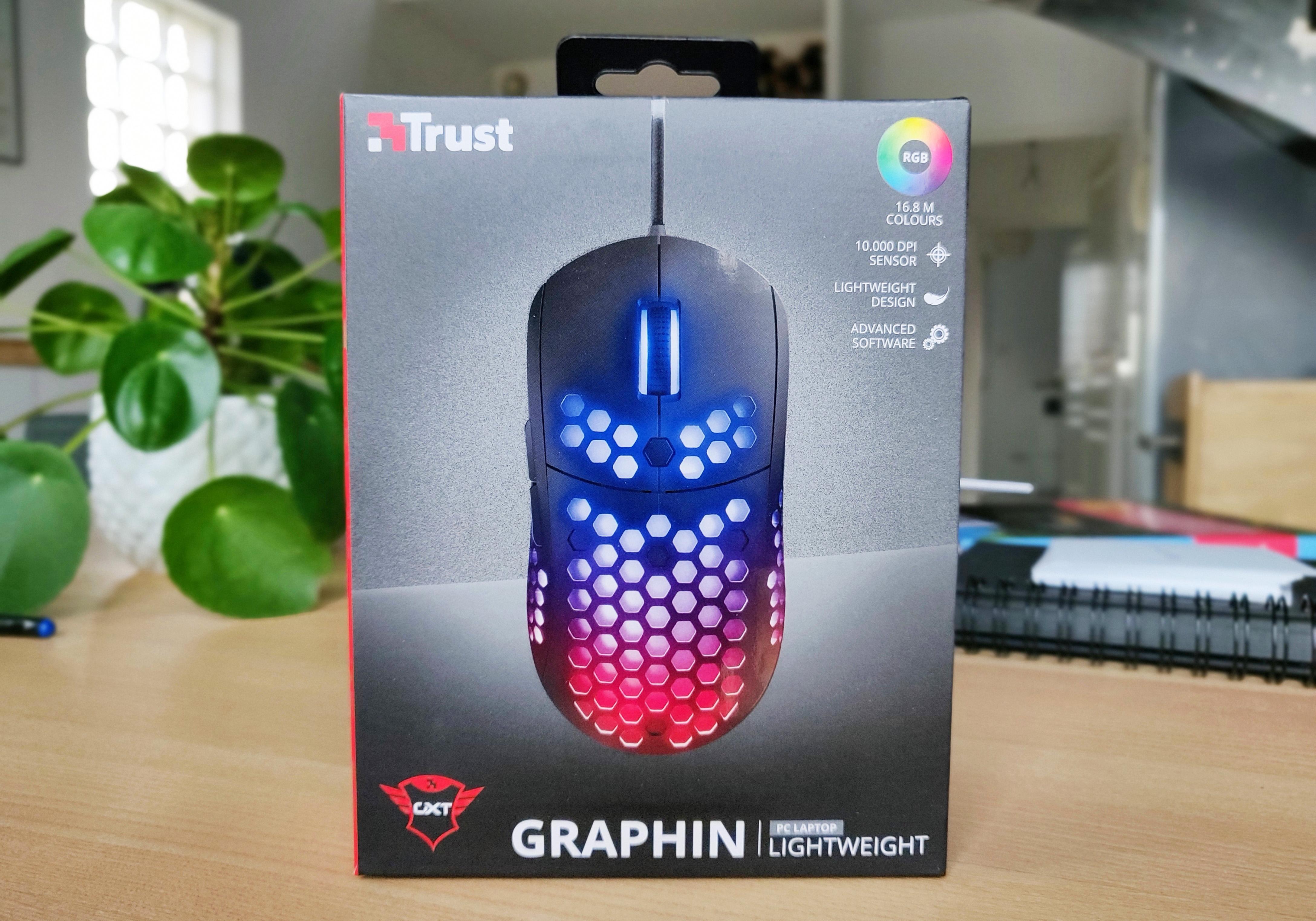 Trust Gxt 960 Graphin Test Mouse Souris Omgpu.com.jpg