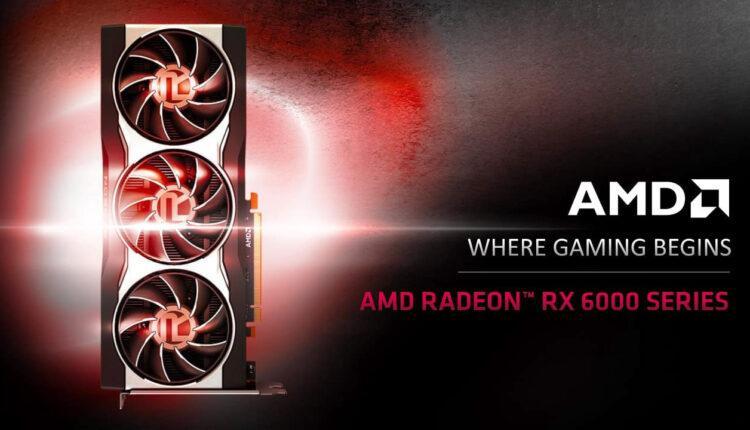 Amd Radeon Directml Super Resolution Rx 6000
