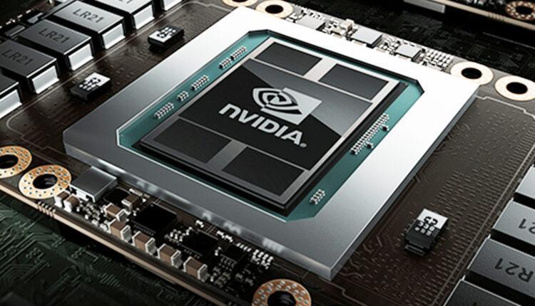 Asus Nvidia Cmp 40hx Mining Gpu Hashrate