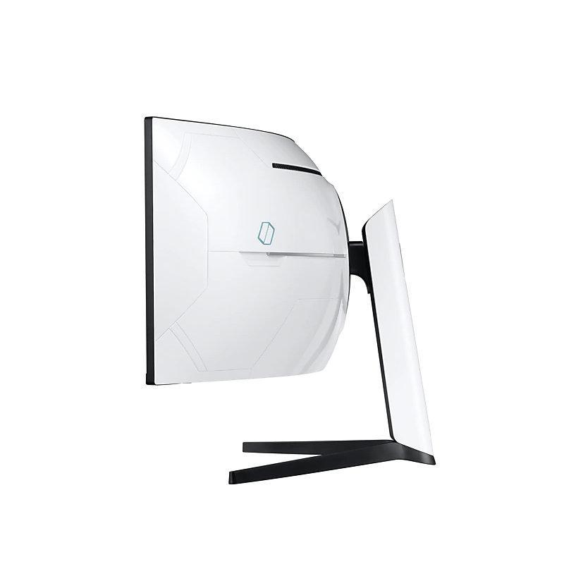 Samsung Odyssey G9 2021 Monitor Pc